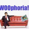 WOOphoria - Culture and Revitalization in Worcester