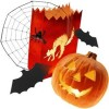 Halloween Events Around Worcester this Weekend – 2012