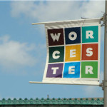 Worcester Named in the Top 10 by Forbes