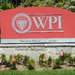 Worcester Polytechnic Institute BioManufacturing Program