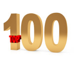 Worcester Area Companies in the Globe 100