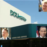DCU Center to Host Both Democrats and Republicans