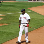Red Sox – Ortiz Tainted by Steroid Controversy