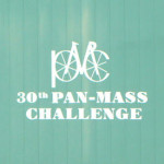 Pan-Mass Challenge A Proud New England Tradition