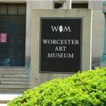 Worcester Participating in Free Museum Day