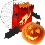 Worcester Halloween Events and Activities
