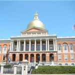 Worcester Firefighters to be Rehired with Stimulus Funds