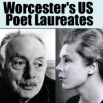 Central Mass Key Participant in Poetry Festival