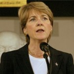 President Bill Clinton Endorses Martha Coakley