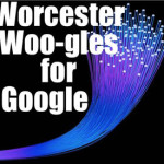 Is Worcester Ready to Woogle?