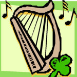 Third Annual Worcester Irish Music Festival