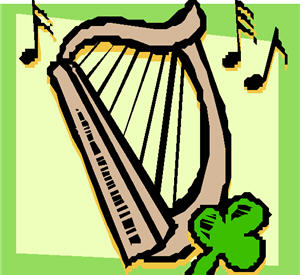 Worcester's Irish Music Festival