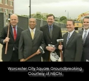 citysquaregroundbreaking