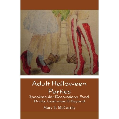 adulthalloweenparties