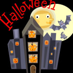 Plan Your Halloween Party 2010