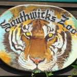 Southwick's More Than a Zoo – Really…