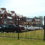Genzyme Bringing More Jobs to Worcester County