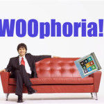 WOOphoria – Culture and Revitalization in Worcester
