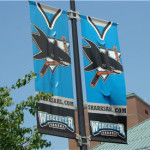 Worcester Sharks Bring Hockey Action to Marlboro